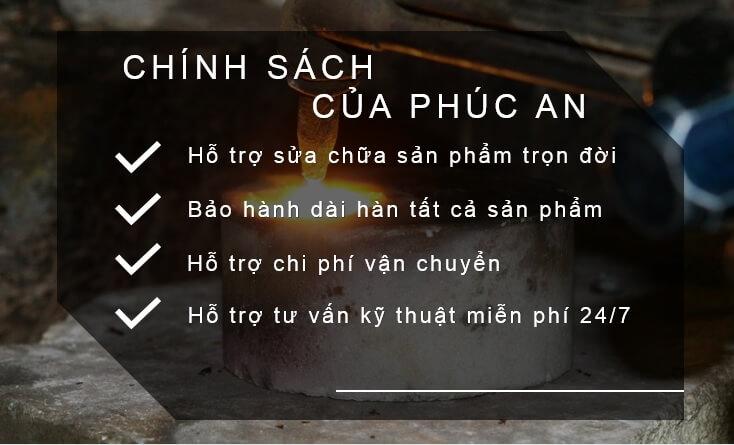 chinh-sach-khach-hang-cua-phuc-an