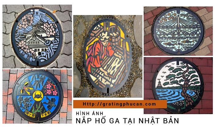 nap-ho-ga-tai-nhat